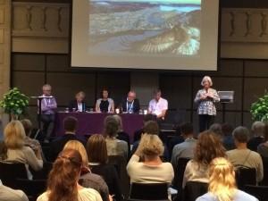 Nordic melanoma meeting 2015 2
