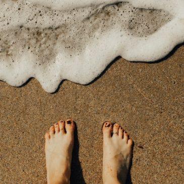 Påverka vårdprocessen för malignt melanom