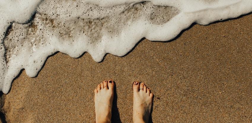 Vårdprocessen för malignt melanom