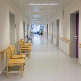 Kortare väntetider i cancervården